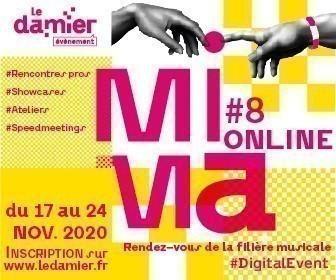 mima online